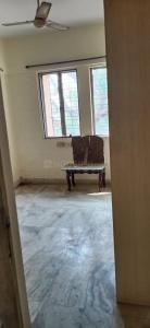 Gallery Cover Image of 850 Sq.ft 2 BHK Apartment for rent in Goregaon West for 37000
