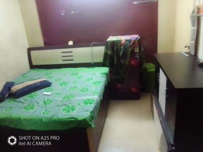 Gallery Cover Image of 2400 Sq.ft 3 BHK Apartment for rent in Kamothe for 25000