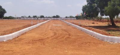 236 Sq.ft Residential Plot for Sale in Kothur, Hyderabad