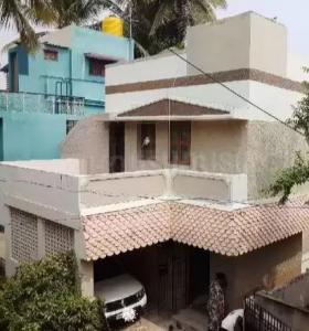 Gallery Cover Image of 2300 Sq.ft 3 BHK Independent House for buy in Chitlapakkam for 12000000