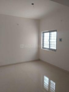 Gallery Cover Image of 905 Sq.ft 2 BHK Apartment for buy in Vandalur for 4235000