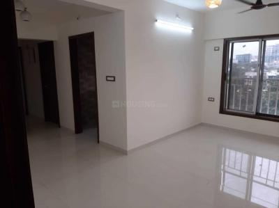 Gallery Cover Image of 750 Sq.ft 2 BHK Apartment for rent in Vile Parle East for 50000