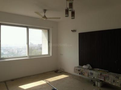 Gallery Cover Image of 2010 Sq.ft 3 BHK Apartment for rent in Sector 67 for 37000