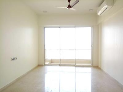 Gallery Cover Image of 1000 Sq.ft 2 BHK Apartment for rent in Goregaon East for 38000
