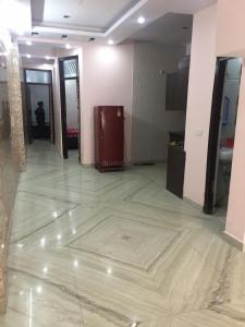 Gallery Cover Image of 700 Sq.ft 2 BHK Independent Floor for rent in Ramesh Nagar for 23000