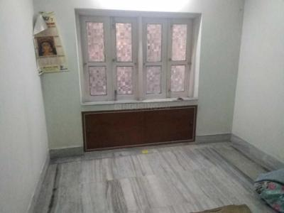 Gallery Cover Image of 1200 Sq.ft 3 BHK Apartment for buy in Salt Lake City for 7500000
