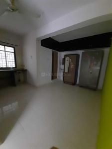 Gallery Cover Image of 1020 Sq.ft 2 BHK Apartment for rent in Kharadi for 12500