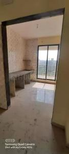 Gallery Cover Image of 645 Sq.ft 1 BHK Apartment for buy in Shree Madhu Prem, Dombivli East for 4450000