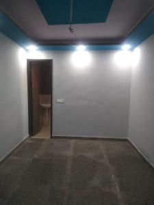 Gallery Cover Image of 810 Sq.ft 2 BHK Independent Floor for rent in Sector 8 Dwarka for 16000