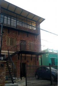 Gallery Cover Image of 2600 Sq.ft 3 BHK Independent Floor for rent in Rajpur for 35000