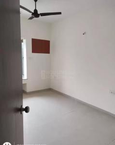 Gallery Cover Image of 1500 Sq.ft 3 BHK Apartment for rent in Evershine Sapphire, Powai for 40000