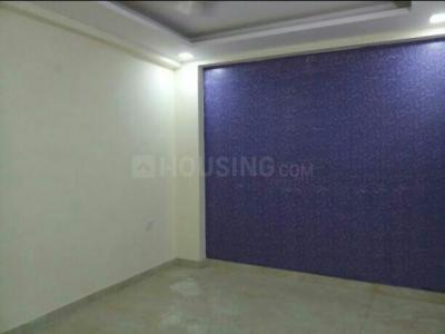 Gallery Cover Image of 2500 Sq.ft 4 BHK Independent Floor for rent in Chhattarpur for 35000