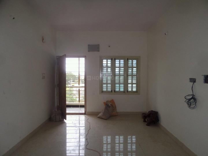 Living Room Image of 1150 Sq.ft 2 BHK Apartment for rent in J P Nagar 8th Phase for 16300