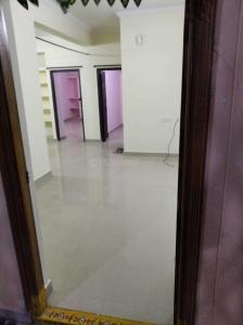 Gallery Cover Image of 1050 Sq.ft 2 BHK Apartment for rent in Quthbullapur for 11000