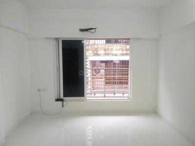 Gallery Cover Image of 1000 Sq.ft 2 BHK Apartment for buy in B H Midas Avenue , Santacruz East for 22000000