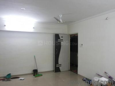 Gallery Cover Image of 1500 Sq.ft 3 BHK Apartment for rent in Kamothe for 23000