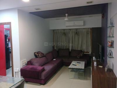 Gallery Cover Image of 920 Sq.ft 2 BHK Apartment for buy in Chembur for 16000000
