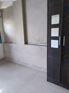 Gallery Cover Image of 539 Sq.ft 1 BHK Independent Floor for rent in Noida Extension for 8500