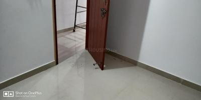 Gallery Cover Image of 800 Sq.ft 1 BHK Independent Floor for rent in Maruthi Sevanagar for 10000