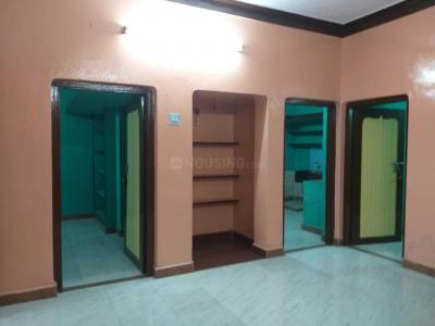 Gallery Cover Image of 700 Sq.ft 2 BHK Independent Floor for rent in Thirunindravur for 7000