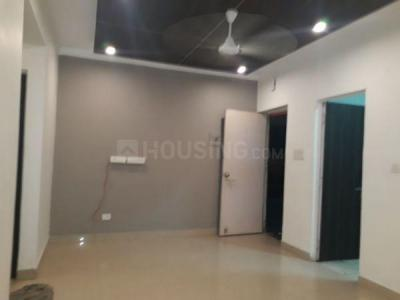 Gallery Cover Image of 700 Sq.ft 1 BHK Apartment for rent in Vasant Kunj for 23000