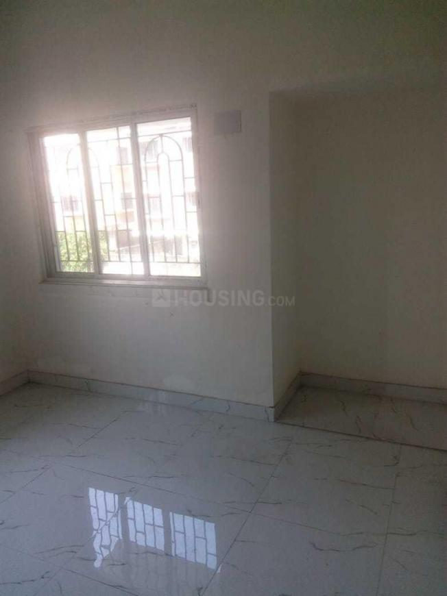 Bedroom Image of 500 Sq.ft 1 BHK Apartment for rent in Bhuleshwar for 9000
