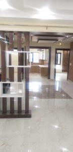 Gallery Cover Image of 1830 Sq.ft 3 BHK Independent Floor for buy in Sector 88 for 6125000
