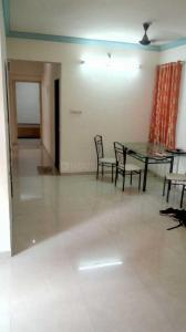 Gallery Cover Image of 1400 Sq.ft 3 BHK Apartment for buy in Thane West for 16800000