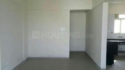 Gallery Cover Image of 1005 Sq.ft 2 BHK Apartment for rent in Handewadi for 10000