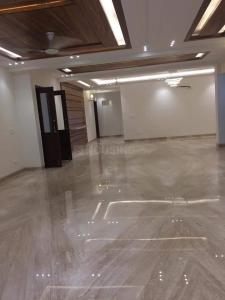 Gallery Cover Image of 2790 Sq.ft 4 BHK Independent Floor for buy in Green Field Colony for 9300000