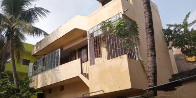 Gallery Cover Image of 2721 Sq.ft 4 BHK Independent House for buy in North Shastri Nagar for 20000000