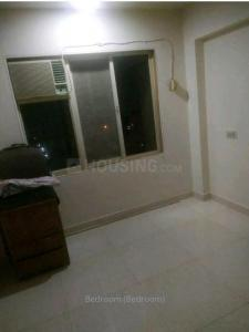 Hall Image of 765 Sq.ft 2 BHK Apartment for buy in Agarwal Nagri, Vasai East for 5200000