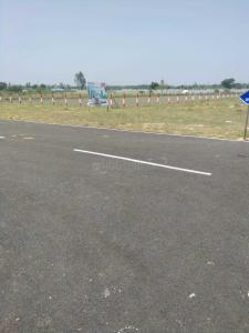 Gallery Cover Image of 1820 Sq.ft Residential Plot for buy in Guduvancheri for 3640000