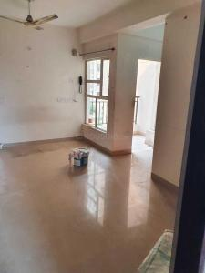Gallery Cover Image of 1430 Sq.ft 3 BHK Apartment for rent in Redundant, Raj Nagar Extension for 8000