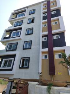 Gallery Cover Image of 1400 Sq.ft 2 BHK Apartment for buy in MIG Flats, Kukatpally for 6000000