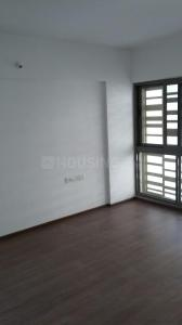 Gallery Cover Image of 1757 Sq.ft 3 BHK Apartment for rent in Baner for 30000