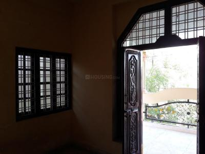 Gallery Cover Image of 800 Sq.ft 1 BHK Apartment for rent in Moosarambagh for 8000