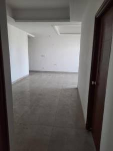 Gallery Cover Image of 1750 Sq.ft 3 BHK Apartment for rent in ATS Kocoon, Sector 109 for 22000