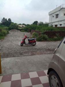 Gallery Cover Image of 1584 Sq.ft Residential Plot for buy in Govind Vihar for 4500000