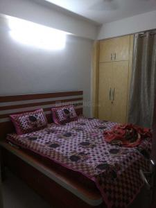 Gallery Cover Image of 1385 Sq.ft 3 BHK Apartment for rent in Noida Extension for 12500
