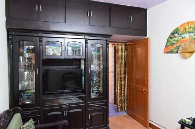 Gallery Cover Image of 500 Sq.ft 1 BHK Apartment for buy in Mayur Vihar Phase 3 for 5500000