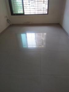 Gallery Cover Image of 925 Sq.ft 2 BHK Apartment for rent in Bhandup West for 30000