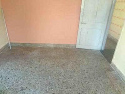 Gallery Cover Image of 480 Sq.ft 1 BHK Apartment for rent in Dahisar East for 14000
