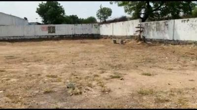 2400 Sq.ft Residential Plot for Sale in Isnapur, Hyderabad