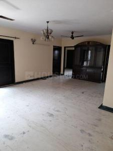Gallery Cover Image of 1680 Sq.ft 3 BHK Apartment for rent in HCL Towers, Sector 62 for 18000