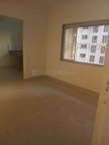 Gallery Cover Image of 305 Sq.ft 1 BHK Apartment for rent in Kandivali West for 14000