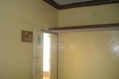 Gallery Cover Image of 850 Sq.ft 2 BHK Independent House for rent in Ennore for 7000