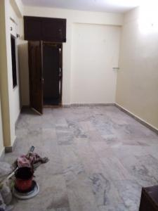 Gallery Cover Image of 900 Sq.ft 2 BHK Apartment for buy in Seven Hills Apartment, Nizampet for 4500000