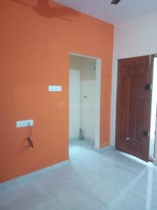 Gallery Cover Image of 600 Sq.ft 2 BHK Independent Floor for rent in Nagarbhavi for 10000