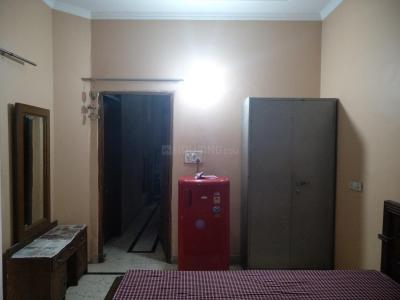 Bedroom Image of PG 3806368 Saket in Saket